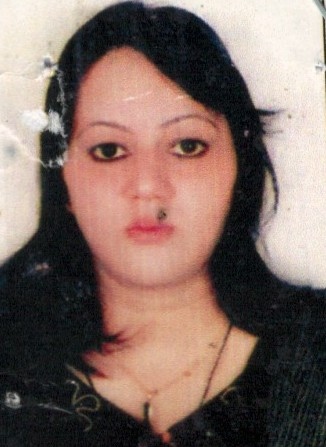 Dr. Santosh Chouhan