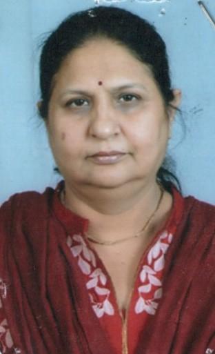 Dr P Mahdiratta