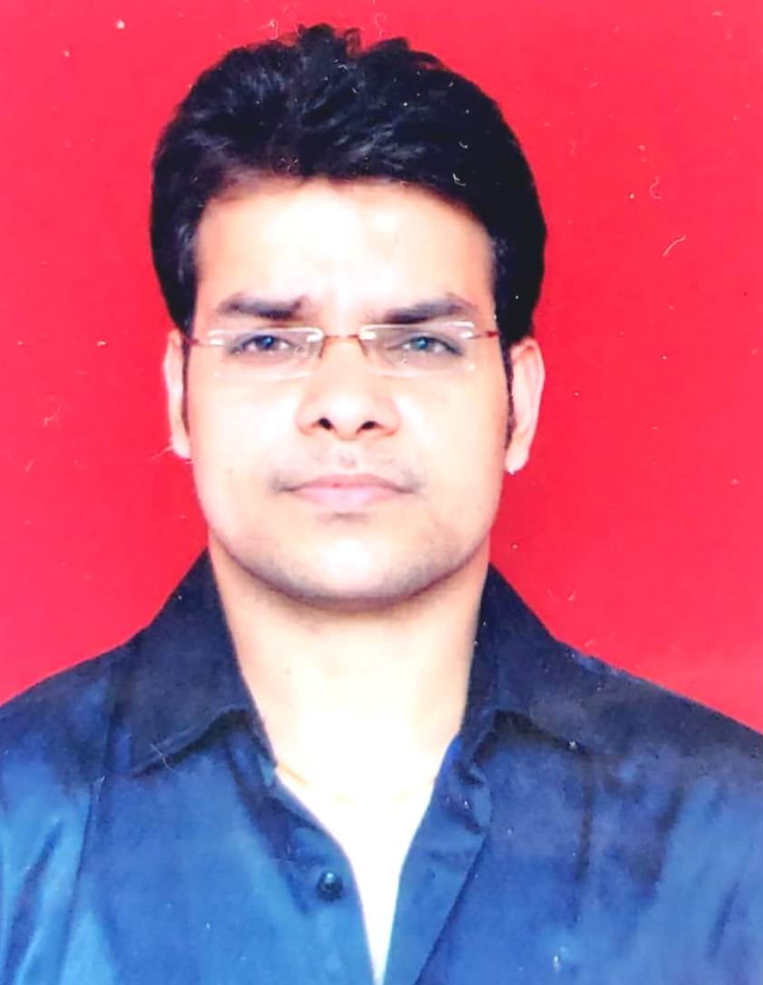Dr. Ojas Saini (Bone & Joint Specialist ), KEM MUMBAI