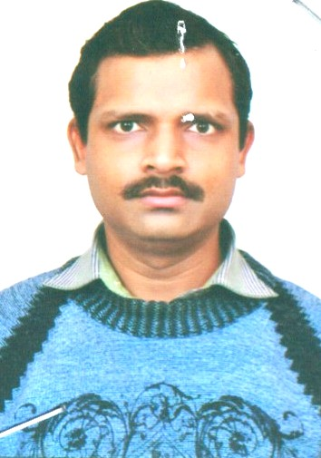 Dr. Pradeep Goyal