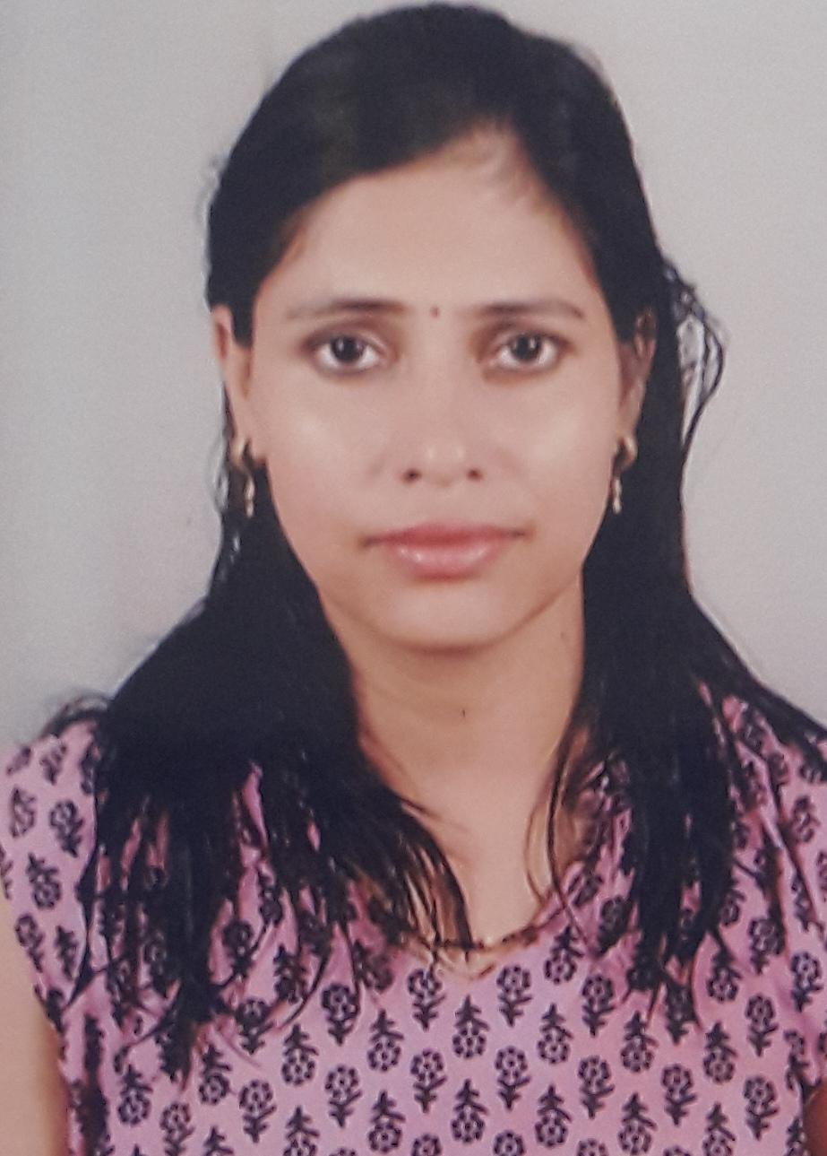 Dr. Simple Gupta